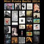 miniprints2014postersort2-001 (561x800)