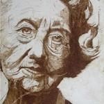Anni Rose (DK)