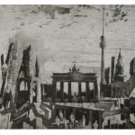 Stefan Bannow (DK) STBA8(sold)