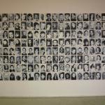 Heike Ruschmeyer - Vermisste Kinder - 21 x 14,6 cm