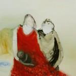 Heike Arndt oil 150x150