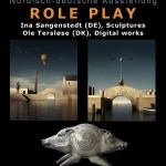 Poster Role Play web