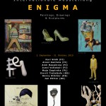 ENIGMA POSTER JPEG